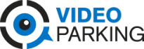 VideoParking Barcelona