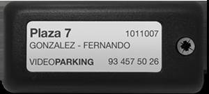 personalizacion_mando_garaje